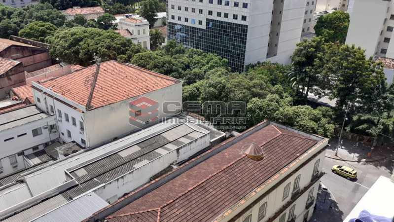 7a7d4629-e879-4e38-9c1d-b758ce - Apartamento À Venda Rua Correa Dutra,Flamengo, Zona Sul RJ - R$ 420.000 - LAAP12448 - 5