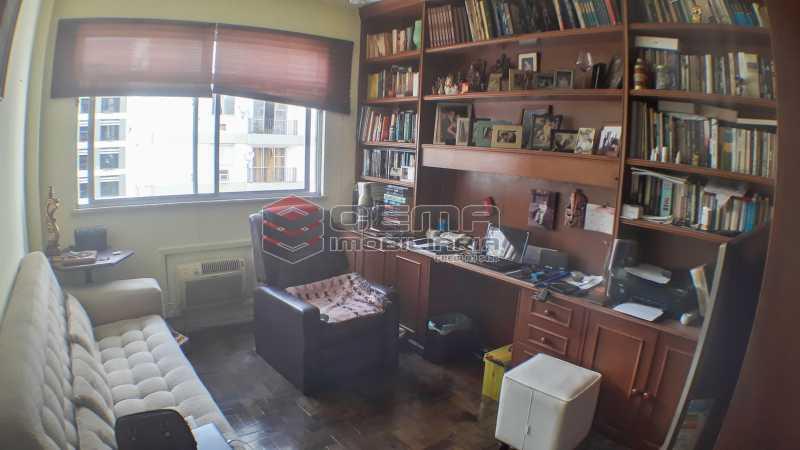 20200306_105414 1 - Apartamento 3 quartos à venda Maracanã, Rio de Janeiro - R$ 660.000 - LAAP33758 - 6