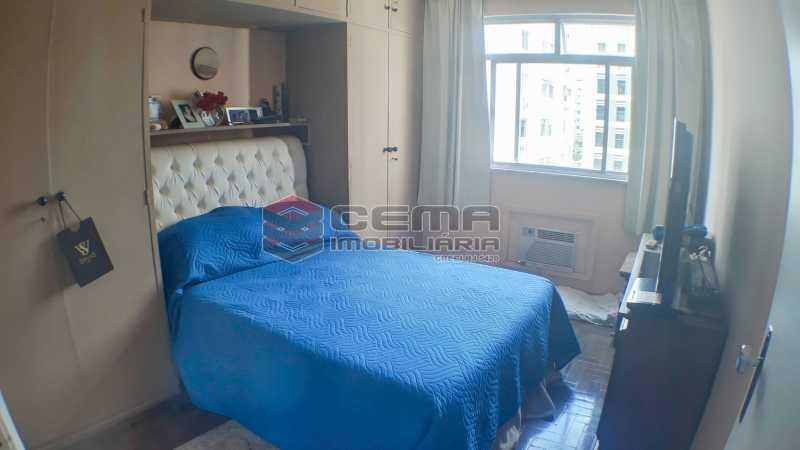 20200306_105538 1 - Apartamento 3 quartos à venda Maracanã, Rio de Janeiro - R$ 660.000 - LAAP33758 - 3