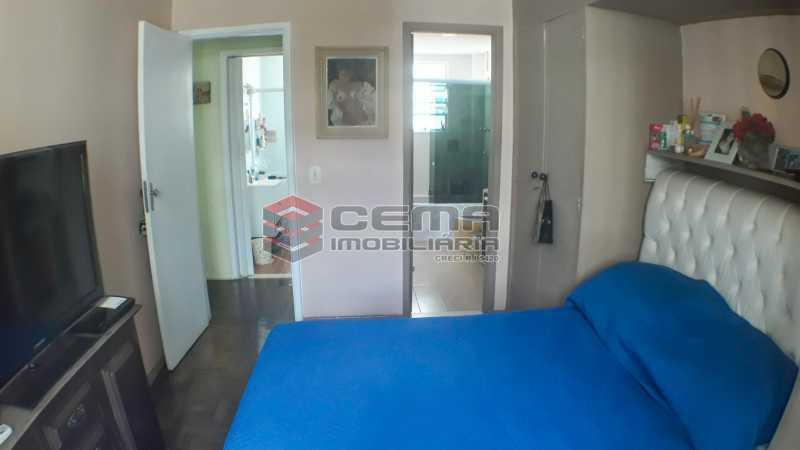20200306_105554 1 - Apartamento 3 quartos à venda Maracanã, Rio de Janeiro - R$ 660.000 - LAAP33758 - 7