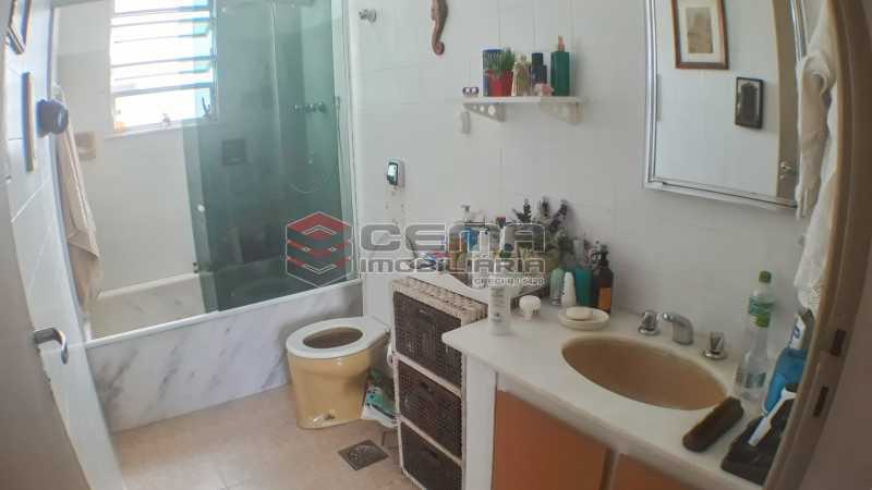 20200306_105615 1 1 - Apartamento 3 quartos à venda Maracanã, Rio de Janeiro - R$ 660.000 - LAAP33758 - 10