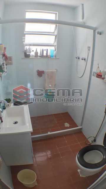 20200306_105634 - Apartamento 3 quartos à venda Maracanã, Rio de Janeiro - R$ 660.000 - LAAP33758 - 12