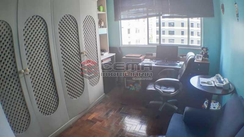 20200306_105712 - Apartamento 3 quartos à venda Maracanã, Rio de Janeiro - R$ 660.000 - LAAP33758 - 8