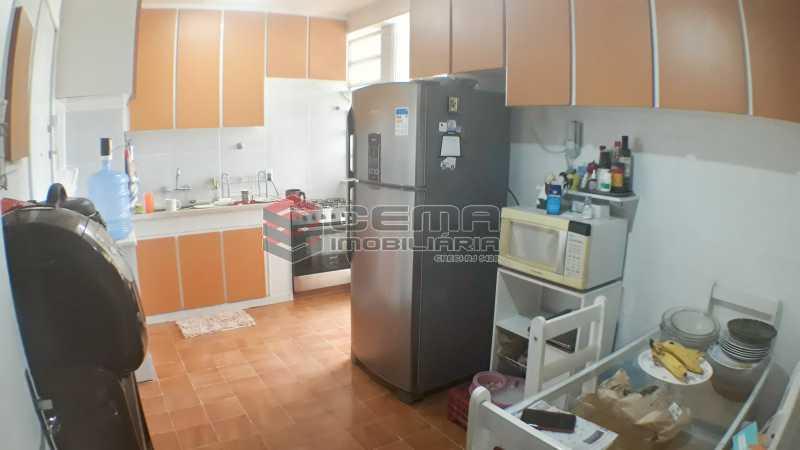 20200306_105852 - Apartamento 3 quartos à venda Maracanã, Rio de Janeiro - R$ 660.000 - LAAP33758 - 4