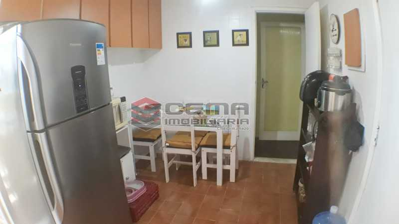 20200306_105905 - Apartamento 3 quartos à venda Maracanã, Rio de Janeiro - R$ 660.000 - LAAP33758 - 11