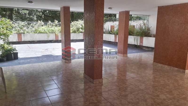 20200306_110715 - Apartamento 3 quartos à venda Maracanã, Rio de Janeiro - R$ 660.000 - LAAP33758 - 15