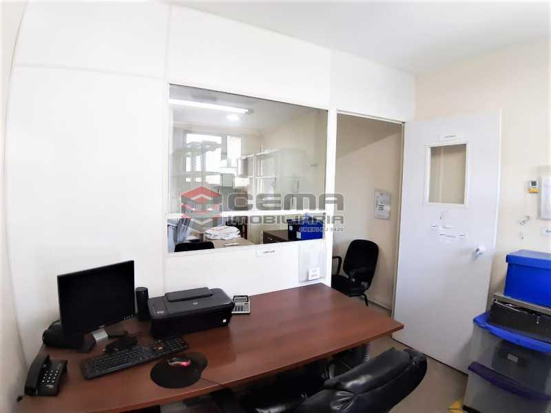 . - sala comercial - LASL00418 - 8
