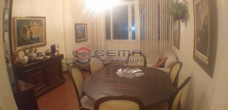 WhatsApp Image 2020-03-17 at 1 - Apartamento para alugar Largo do Machado,Catete, Zona Sul RJ - R$ 2.400 - LAAP33784 - 4