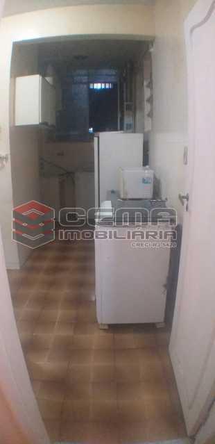 WhatsApp Image 2020-03-17 at 1 - Apartamento para alugar Largo do Machado,Catete, Zona Sul RJ - R$ 2.400 - LAAP33784 - 16
