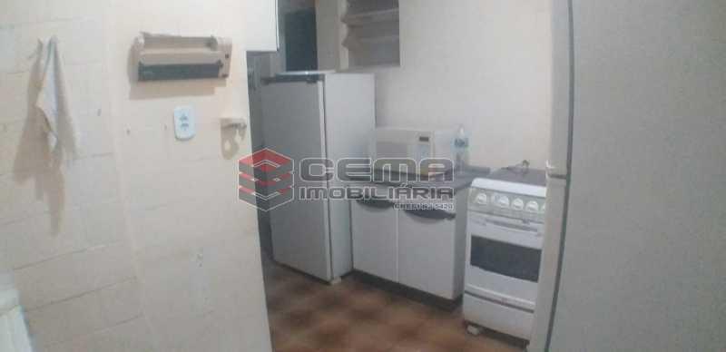 WhatsApp Image 2020-03-17 at 1 - Apartamento para alugar Largo do Machado,Catete, Zona Sul RJ - R$ 2.400 - LAAP33784 - 18