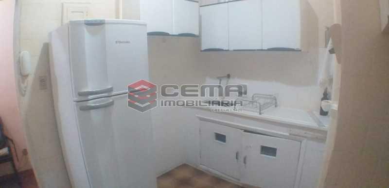 WhatsApp Image 2020-03-17 at 1 - Apartamento para alugar Largo do Machado,Catete, Zona Sul RJ - R$ 2.400 - LAAP33784 - 20
