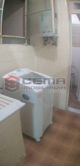 WhatsApp Image 2020-03-17 at 1 - Apartamento para alugar Largo do Machado,Catete, Zona Sul RJ - R$ 2.400 - LAAP33784 - 23