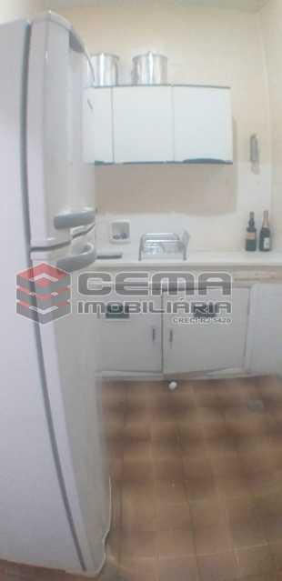 WhatsApp Image 2020-03-17 at 1 - Apartamento para alugar Largo do Machado,Catete, Zona Sul RJ - R$ 2.400 - LAAP33784 - 19
