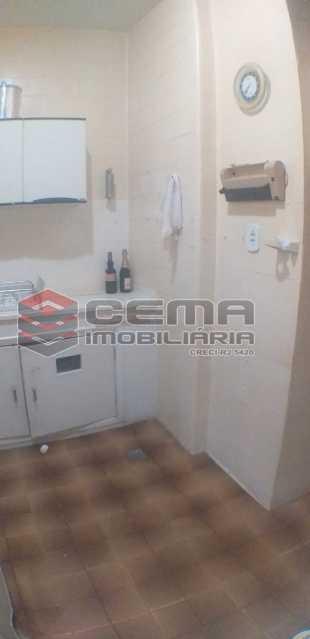 WhatsApp Image 2020-03-17 at 1 - Apartamento para alugar Largo do Machado,Catete, Zona Sul RJ - R$ 2.400 - LAAP33784 - 21