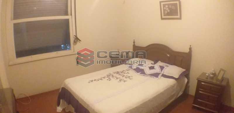 WhatsApp Image 2020-03-17 at 1 - Apartamento para alugar Largo do Machado,Catete, Zona Sul RJ - R$ 2.400 - LAAP33784 - 7