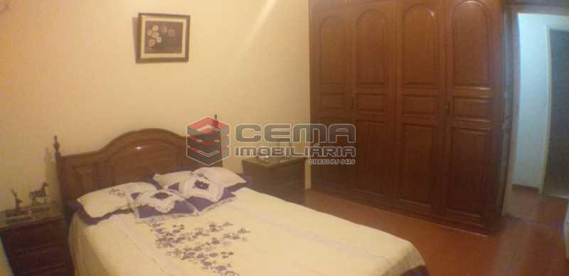 WhatsApp Image 2020-03-17 at 1 - Apartamento para alugar Largo do Machado,Catete, Zona Sul RJ - R$ 2.400 - LAAP33784 - 8