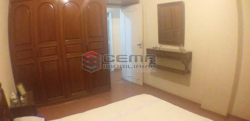WhatsApp Image 2020-03-17 at 1 - Apartamento para alugar Largo do Machado,Catete, Zona Sul RJ - R$ 2.400 - LAAP33784 - 9