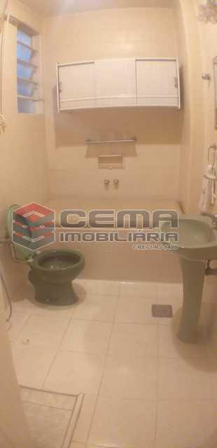 WhatsApp Image 2020-03-17 at 1 - Apartamento para alugar Largo do Machado,Catete, Zona Sul RJ - R$ 2.400 - LAAP33784 - 25