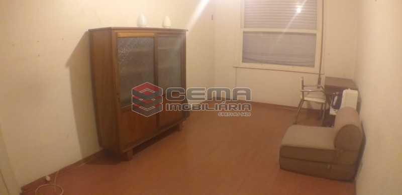 WhatsApp Image 2020-03-17 at 1 - Apartamento para alugar Largo do Machado,Catete, Zona Sul RJ - R$ 2.400 - LAAP33784 - 11