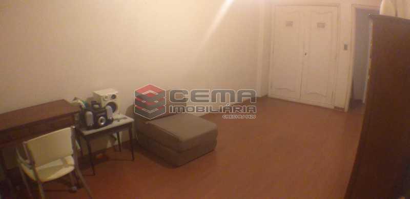 WhatsApp Image 2020-03-17 at 1 - Apartamento para alugar Largo do Machado,Catete, Zona Sul RJ - R$ 2.400 - LAAP33784 - 12