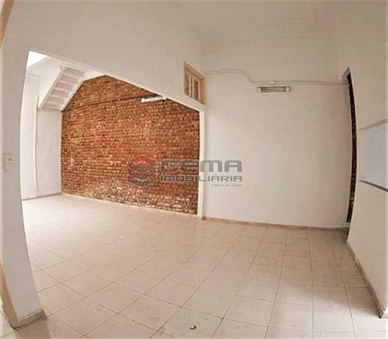 . - casa térrea 145m2 lapa - LACC10001 - 7