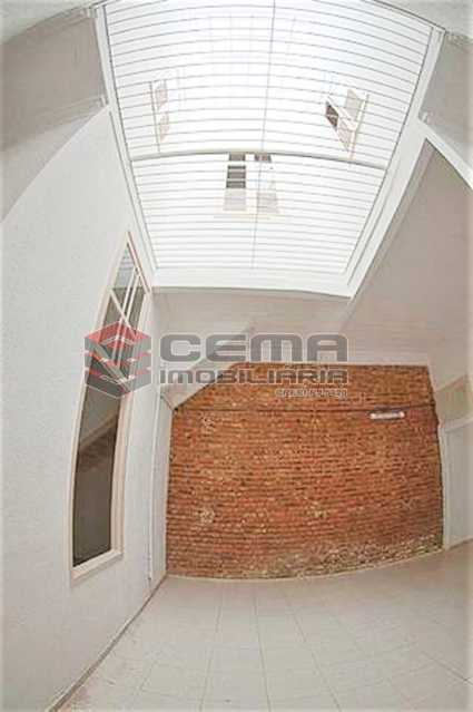. - casa térrea 145m2 lapa - LACC10001 - 9