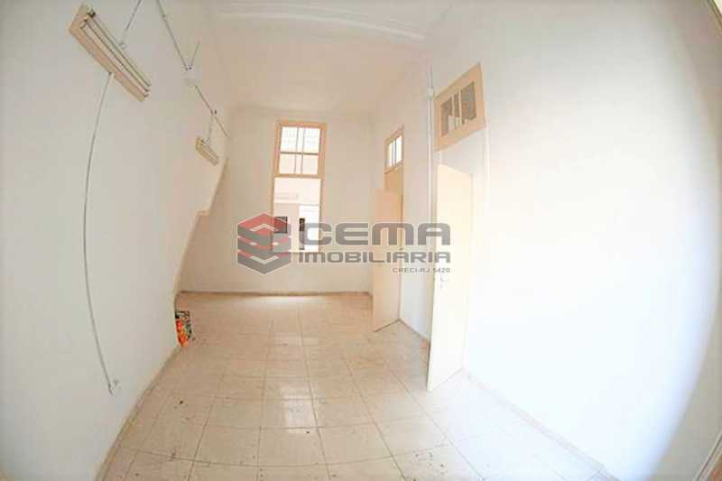 quarto - casa térrea 145m2 lapa - LACC10001 - 5