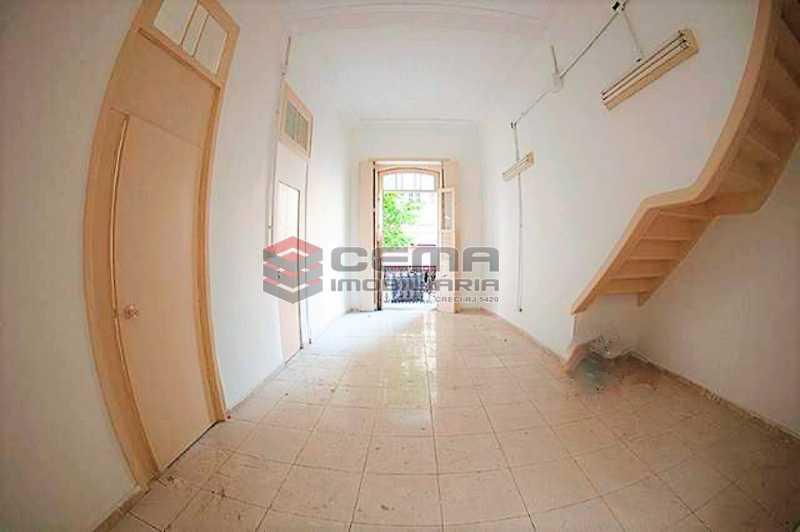 quarto  - casa térrea 145m2 lapa - LACC10001 - 4