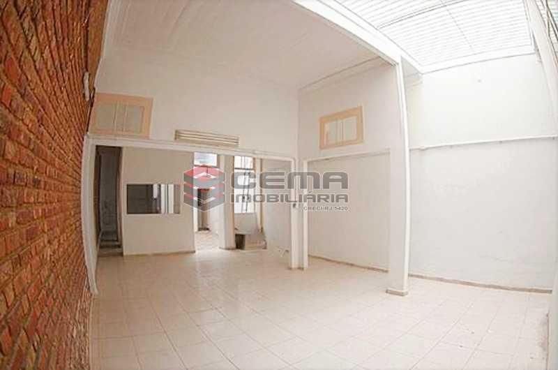 . - casa térrea 145m2 lapa - LACC10001 - 6