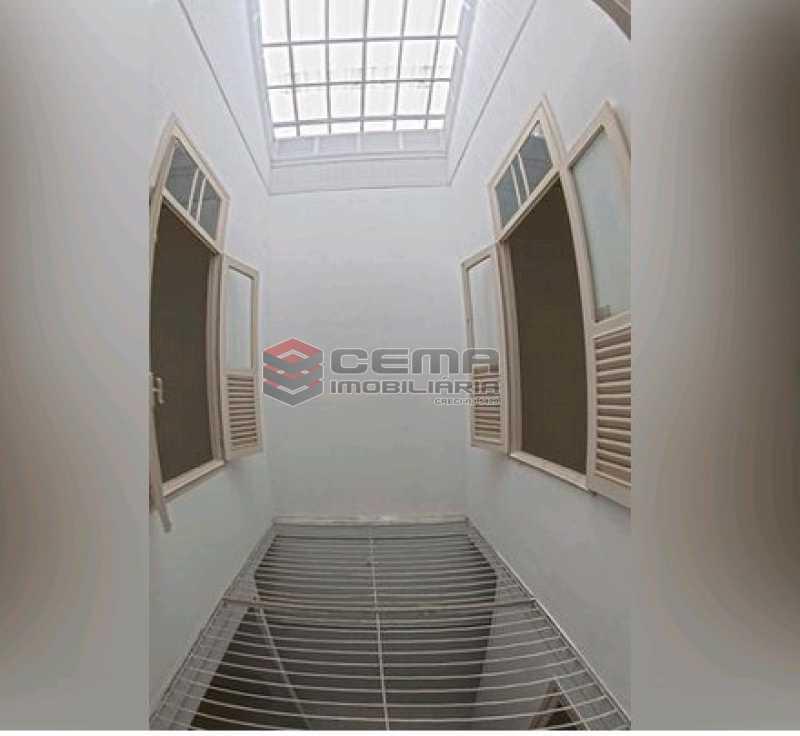 4 - Casa à venda Centro RJ - R$ 1.470.000 - LACA00062 - 5