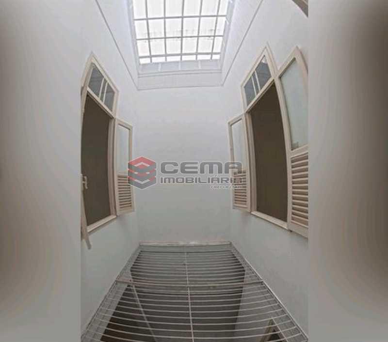 5 - Casa à venda Centro RJ - R$ 1.470.000 - LACA00062 - 6