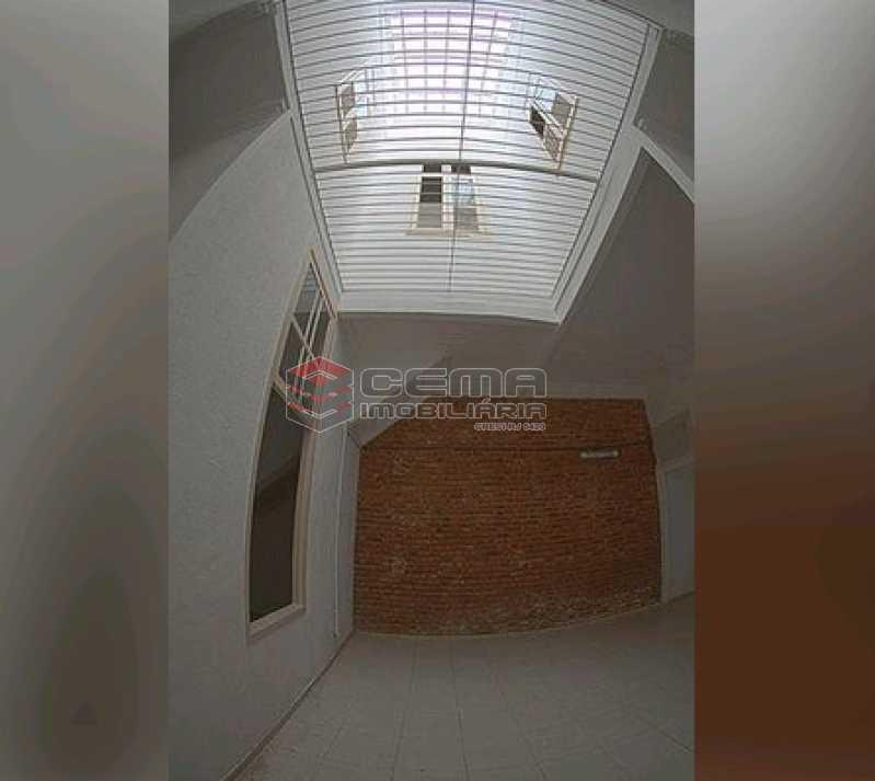 6 - Casa à venda Centro RJ - R$ 1.470.000 - LACA00062 - 7
