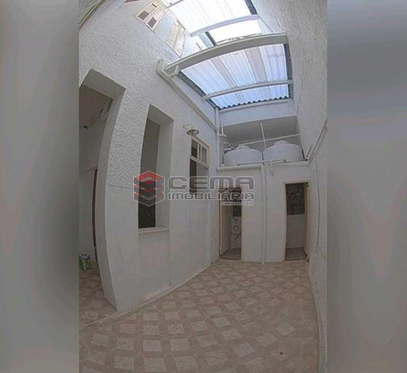 11 - Casa à venda Centro RJ - R$ 1.470.000 - LACA00062 - 12