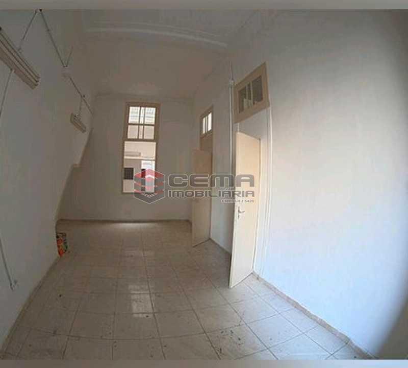 12 - Casa à venda Centro RJ - R$ 1.470.000 - LACA00062 - 13