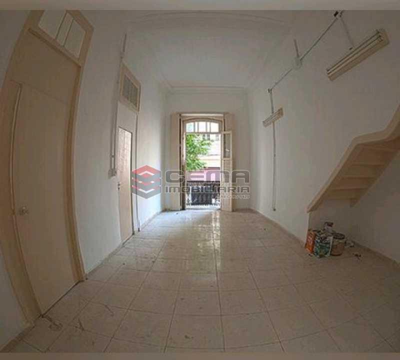 13 - Casa à venda Centro RJ - R$ 1.470.000 - LACA00062 - 14
