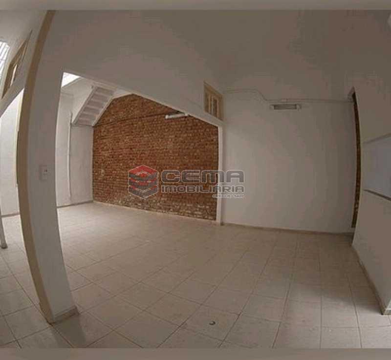15 - Casa à venda Centro RJ - R$ 1.470.000 - LACA00062 - 16