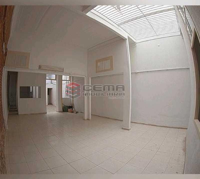16 - Casa à venda Centro RJ - R$ 1.470.000 - LACA00062 - 17