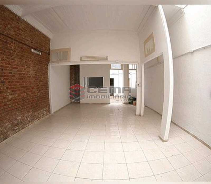 17 - Casa à venda Centro RJ - R$ 1.470.000 - LACA00062 - 18