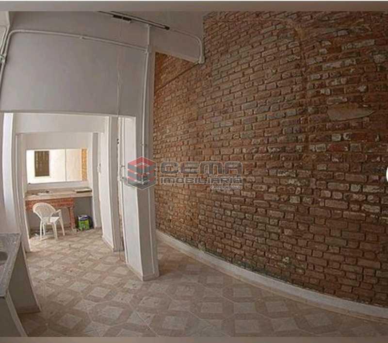 18 - Casa à venda Centro RJ - R$ 1.470.000 - LACA00062 - 19