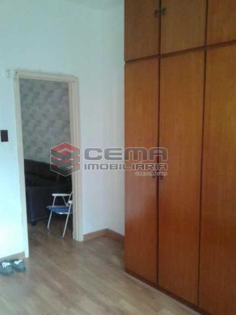 5 - Apartamento 1 quarto à venda Copacabana, Zona Sul RJ - R$ 415.000 - LAAP12477 - 6