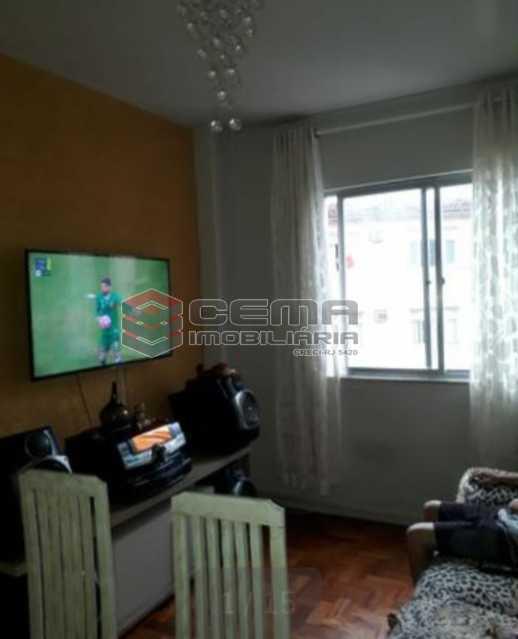 20200327_180940 - Apartamento 2 quartos à venda Santa Teresa, Zona Centro RJ - R$ 270.000 - LAAP24433 - 1