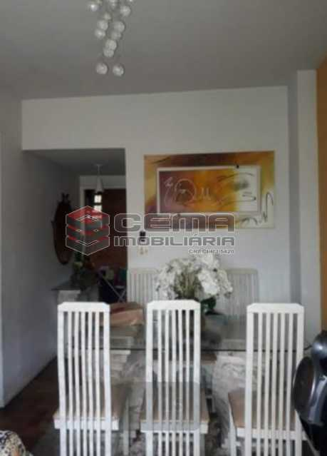20200327_183421 - Apartamento 2 quartos à venda Santa Teresa, Zona Centro RJ - R$ 270.000 - LAAP24433 - 4