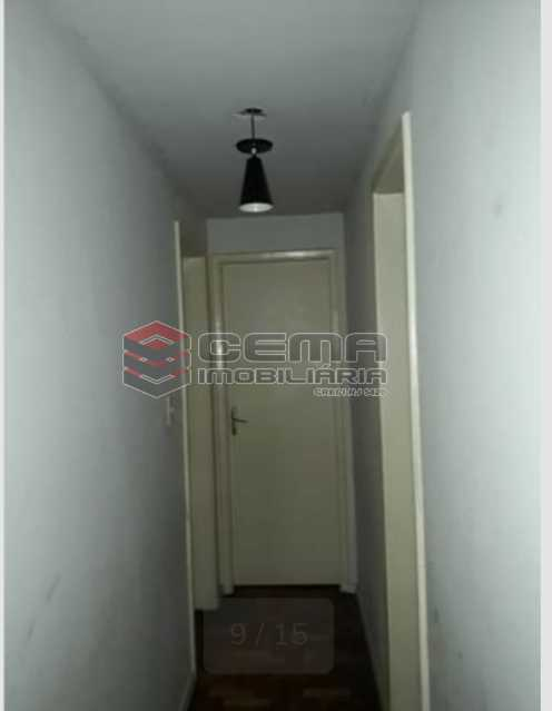 20200327_184529 - Apartamento 2 quartos à venda Santa Teresa, Zona Centro RJ - R$ 270.000 - LAAP24433 - 5