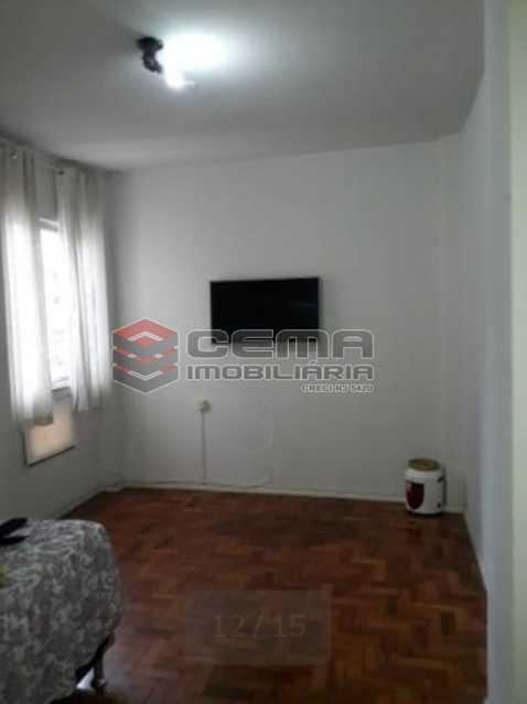 20200327_184803 - Apartamento 2 quartos à venda Santa Teresa, Zona Centro RJ - R$ 270.000 - LAAP24433 - 6