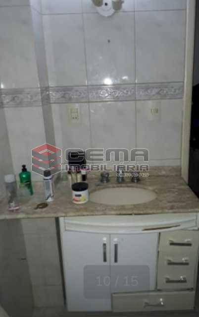 20200327_184613 - Apartamento 2 quartos à venda Santa Teresa, Zona Centro RJ - R$ 270.000 - LAAP24433 - 7