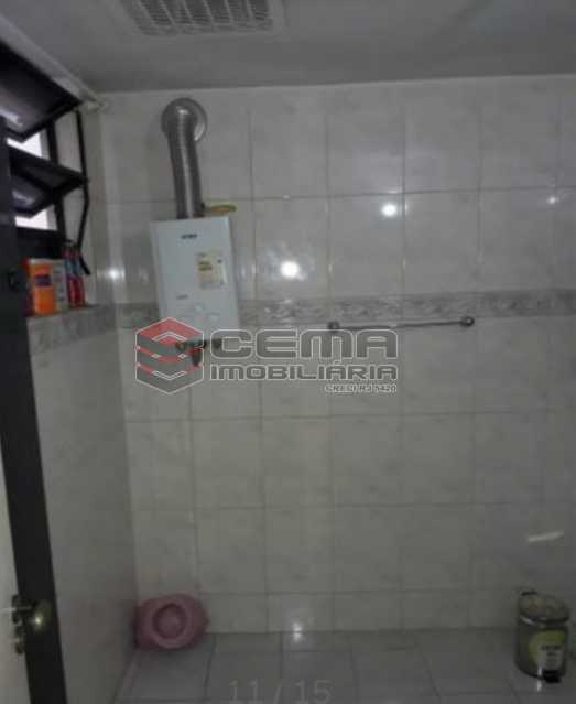 20200327_184722 - Apartamento 2 quartos à venda Santa Teresa, Zona Centro RJ - R$ 270.000 - LAAP24433 - 8