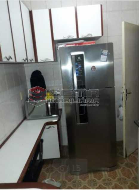 20200327_184401 - Apartamento 2 quartos à venda Santa Teresa, Zona Centro RJ - R$ 270.000 - LAAP24433 - 11