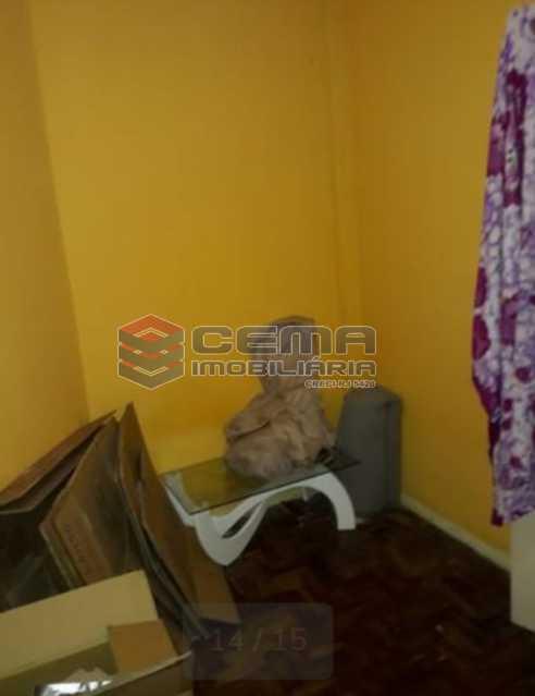 20200327_185010 - Apartamento 2 quartos à venda Santa Teresa, Zona Centro RJ - R$ 270.000 - LAAP24433 - 12