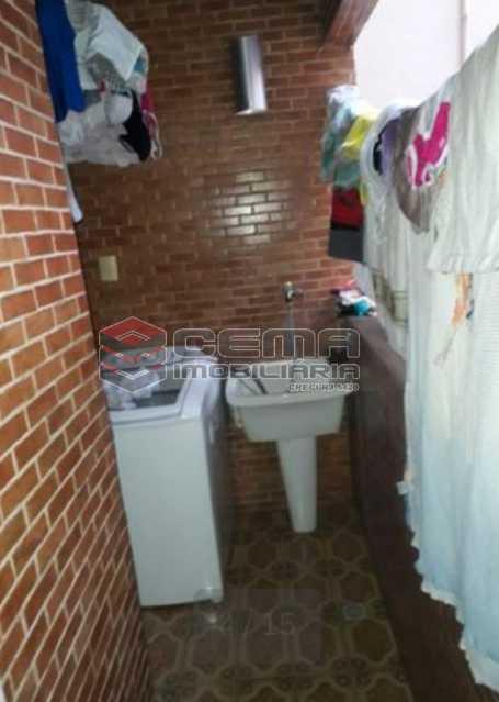 20200327_184004 - Apartamento 2 quartos à venda Santa Teresa, Zona Centro RJ - R$ 270.000 - LAAP24433 - 14