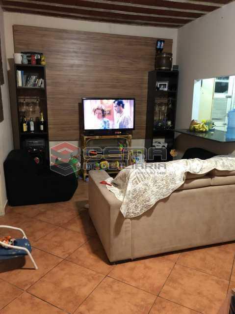 IMG-20200320-WA0073 - Casa de Vila 2 quartos para alugar Tauá, Rio de Janeiro - R$ 1.200 - LACV20050 - 1